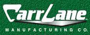 carrlane-logo