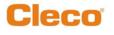 Cleco Logo