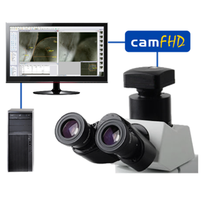 QP-CAM-FHD